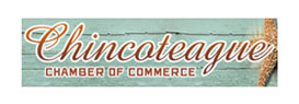 Chincoteague Chamber of Commerce