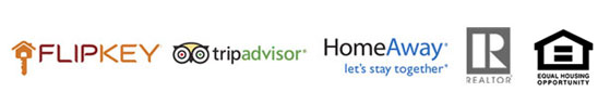 Flipkey Tripadvisor Home Away Realtor